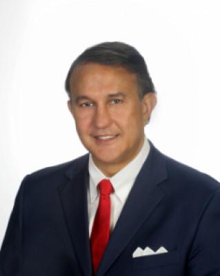 Photo of Francis Pileggi